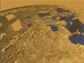 In Depth | Deep Impact (EPOXI) – Solar System Exploration ...
