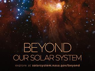 In Depth | Magellan – Solar System Exploration: NASA Science