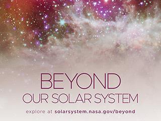 In Depth | Voyager 2 – Solar System Exploration: NASA Science