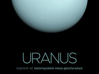 In Depth | Miranda – Solar System Exploration: NASA Science