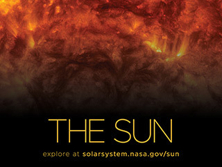 In Depth | Hypothetical Planet X – Solar System ...