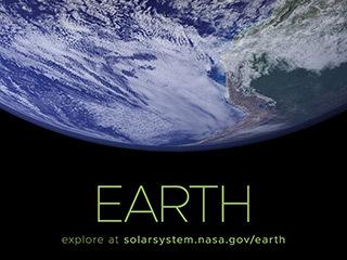In Depth | Charon – Solar System Exploration: NASA Science