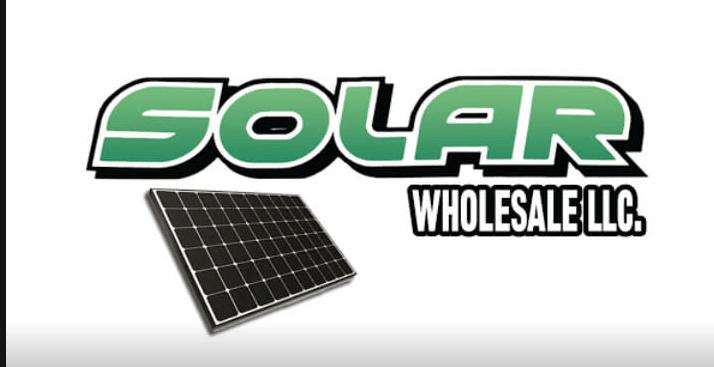 solarwholesalellc.com