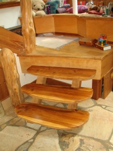 Randys-Stair5