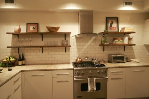 Kitchen11_sm