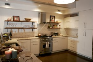 Kitchen2_sm
