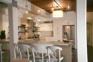 Kitchen7_sm