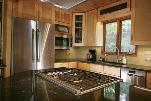 LandesBeh_Kitchen2_sm