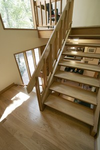 Stairs2_sm