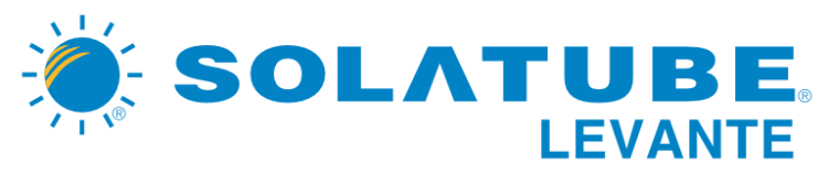 Solatube Levante