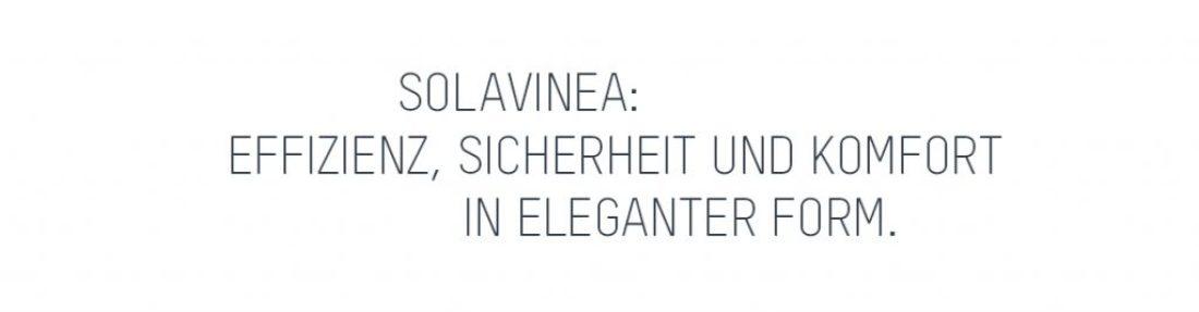 effizienz_eleganz