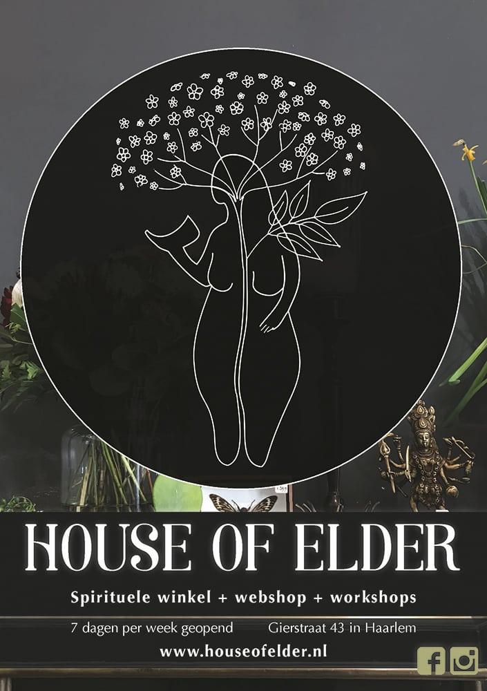 voor House of Elder