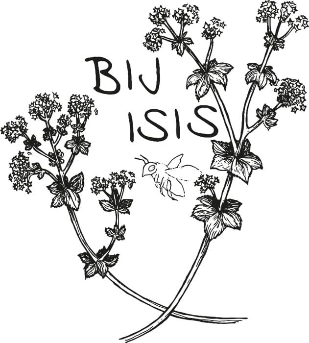 bij_isis_logo_solawende