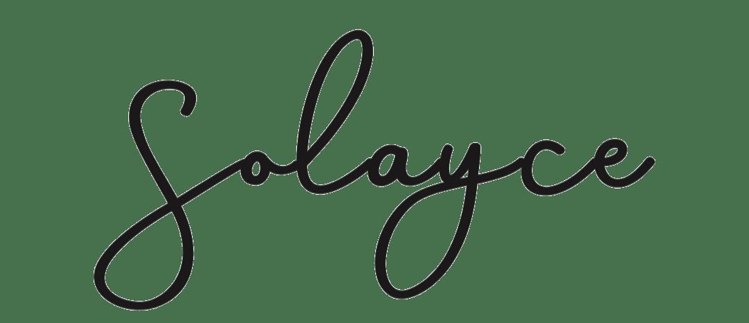 Solayce