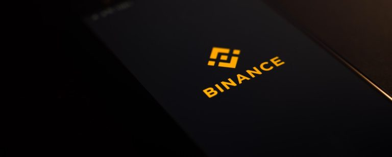 What Is the Difference Between BNB and Wrapped BNB?