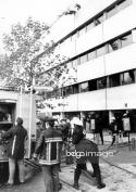 belgaimage-37861296-1800x650-w