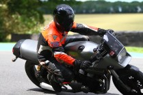 2016-07-14_12-40_ixion-cadwell_1442