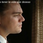 revolutionary road leonardo dicaprio