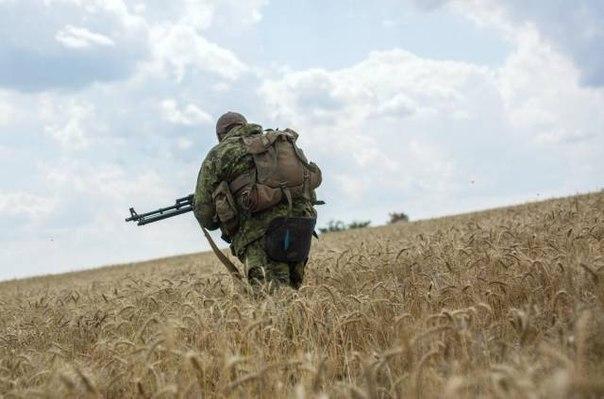 soldat.pro