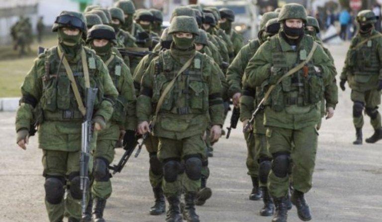чвк в сирии армия россия