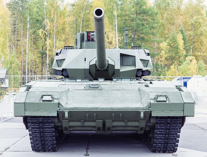 svět dohadování problémů s tanky