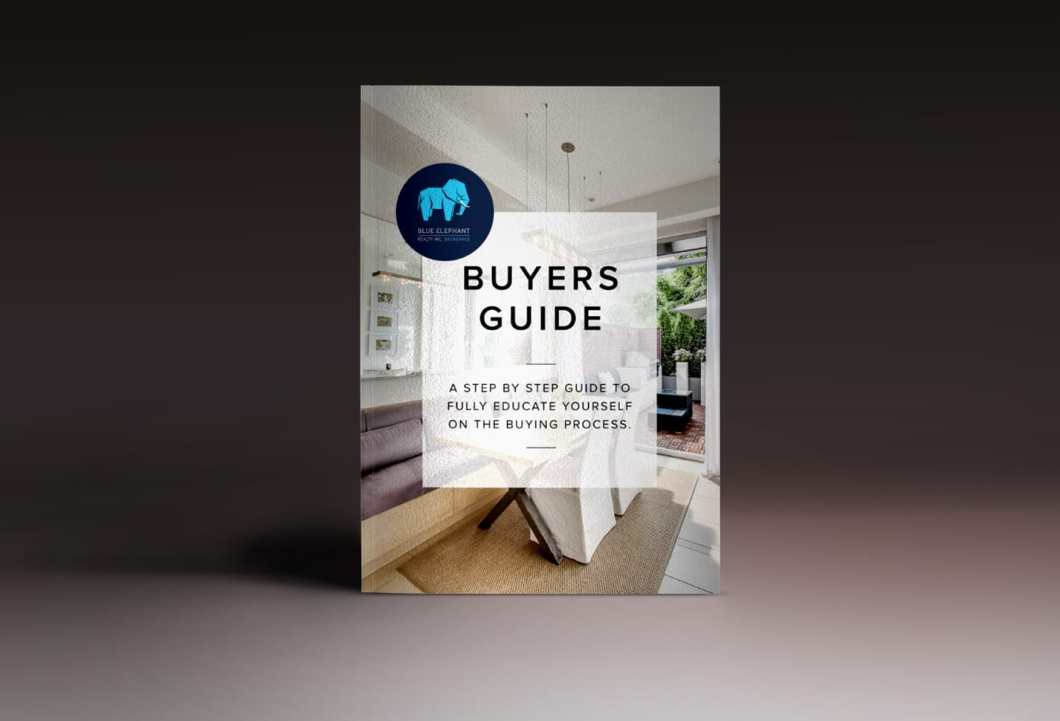 Download our buyers guide.