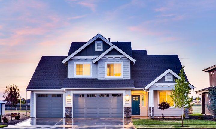 Seasonal Home Prep Tips | Spring