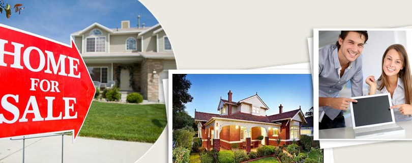 Why Trust Lakeshore Realtors to Help You Buy or Sell a Home?