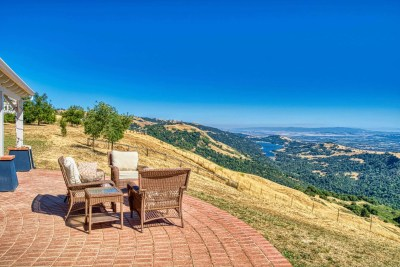 finley ridge home for sale