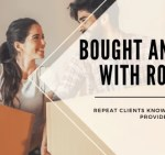 buyer and seller clients