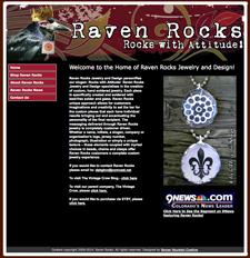 website-before-raven-rocks-designs