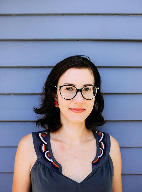 Jennifer Mestre SolDesign Atlanta Georgia LinkedIn