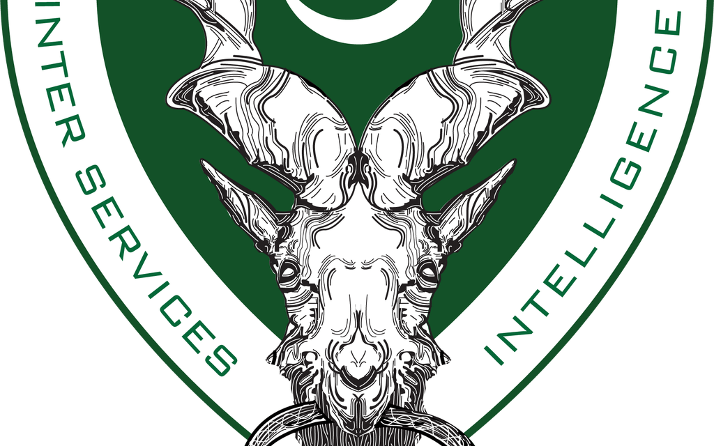How to Join Inter Services Intelligence (ISI) Pakistan