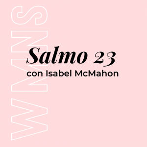 espanol spanish bible study