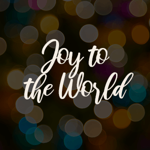 joy to the world soldiers for faith houston texas