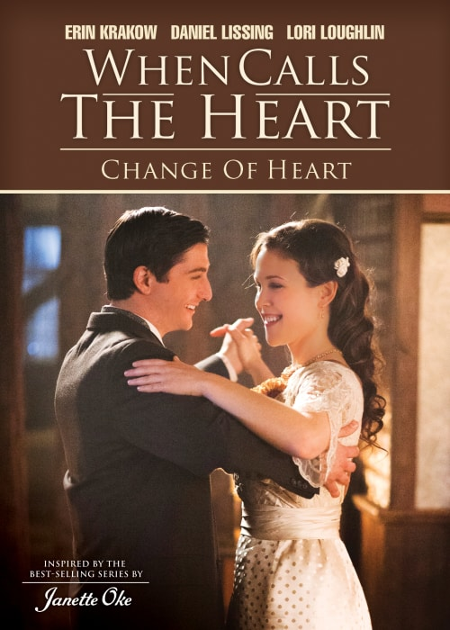 WCTH_Change of Heart