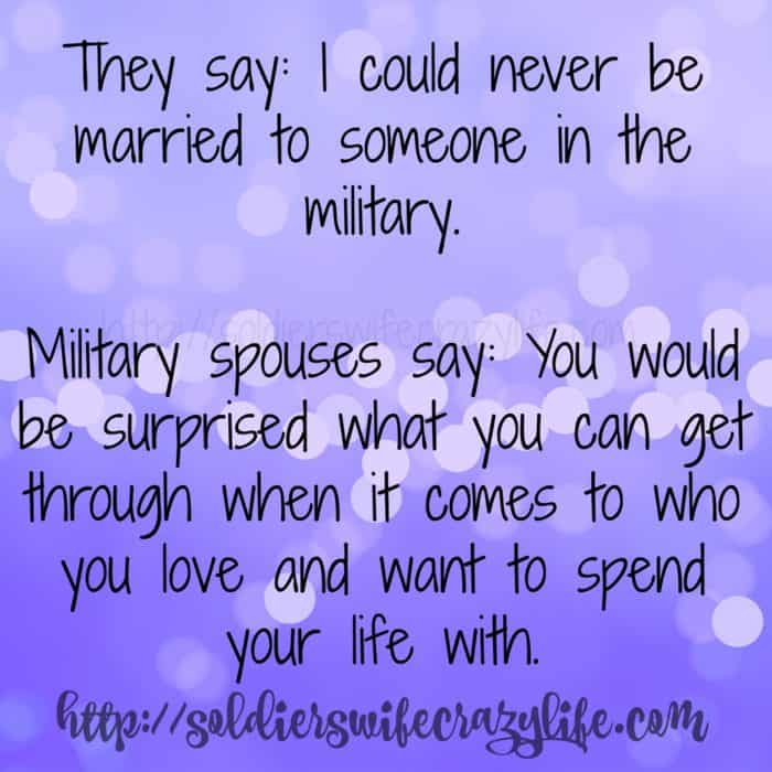 Memes That Explain What Military Life is Really Like