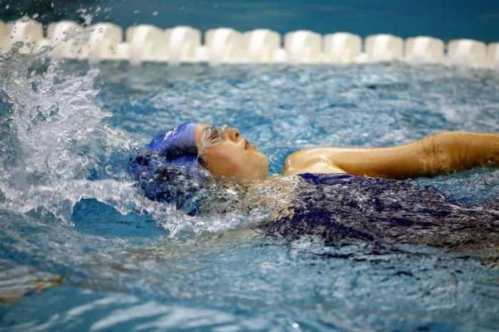Just Keep Swimming Military Spouse, Just Keep Swimming