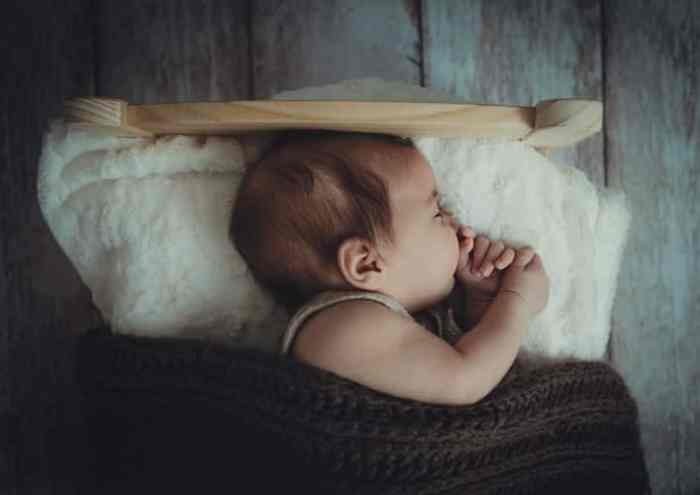 5 Misconceptions About Breastfeeding