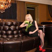 Japaner verlieben sich in die schöne Krim-Staatsanwältin Natalja #Poklonskaja,