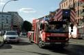 Toter bei Brand Gesundbrunnen Gropiusstraße (4)