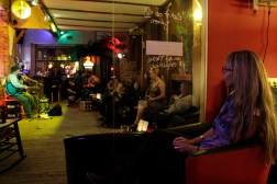 Wellebury golden lounge (4)
