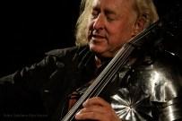 Marston Smith Lord of the cello der in Stephanuskirche Berlin Soldiner Kiez (3)