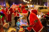 Christmas Bike Tour 2015 (3)