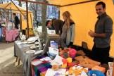 Streetfood brunnenmarkt im brunnenkiez degewo (11)