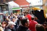 Streetfood brunnenmarkt im brunnenkiez degewo (15)