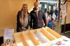 Streetfood brunnenmarkt im brunnenkiez degewo (8)