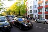 Hochzeit in der Soldiner Strasse im Mai (10)