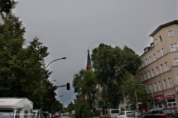 Wetter Soldiner Kiez 14jul16