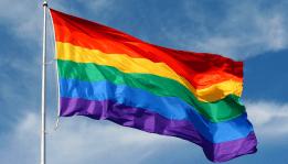 306f8-pa-equality-watch-rainbow-flag